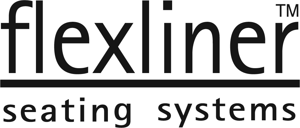 Flexlienr Seating Systems